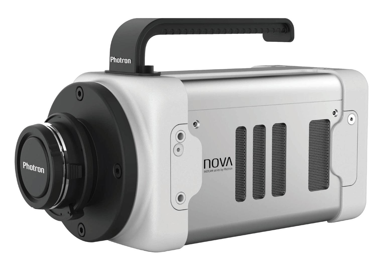 万达广场公司_Photron高速摄像机 - 成都光纳科技有限公司